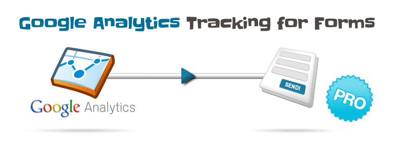 google-analytics-tracking-forms-pro